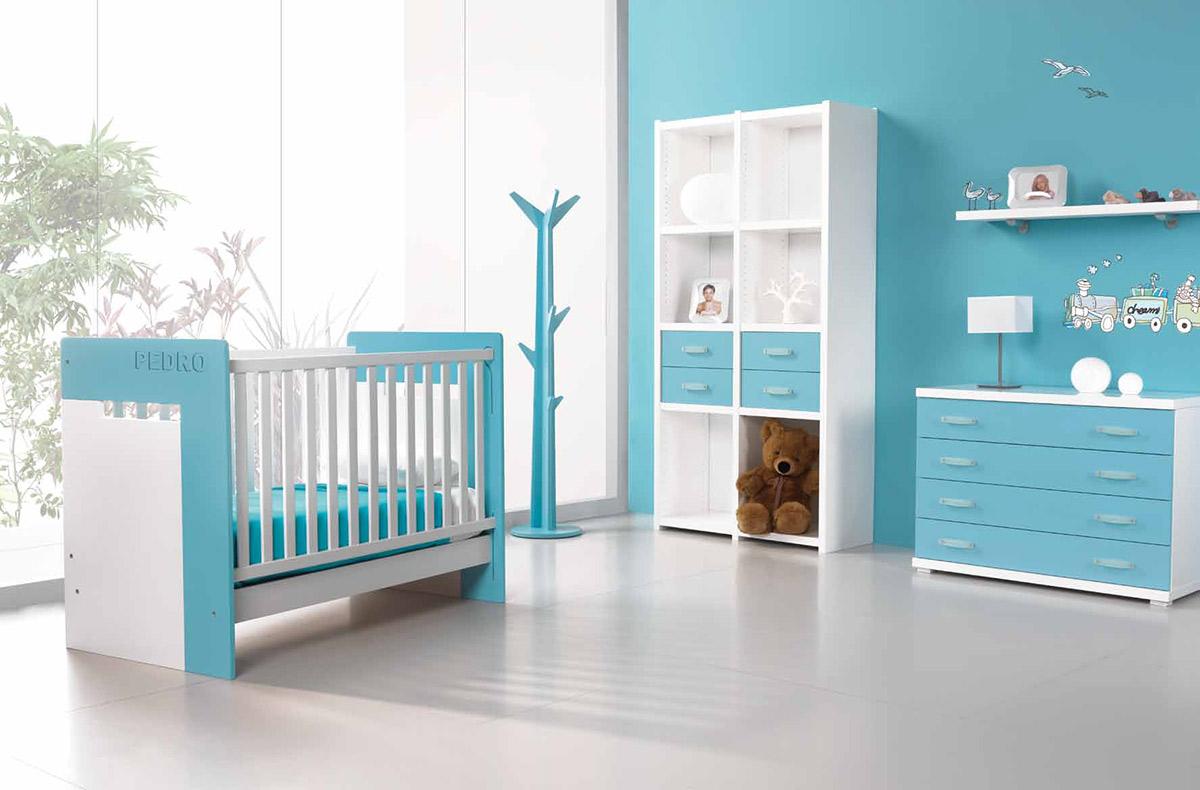 ns mobiliario linha kids concept ii 3 4 l m veis. Black Bedroom Furniture Sets. Home Design Ideas